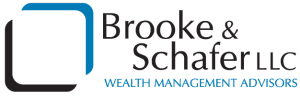 Brooke & Schafer LLC, Wealth Management Advisors