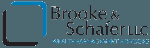 Brooke & Schafer LLC, Wealth Management Advisors